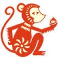 Ditt kinesiske horoskop 2005
