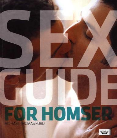 Sexguide for homser